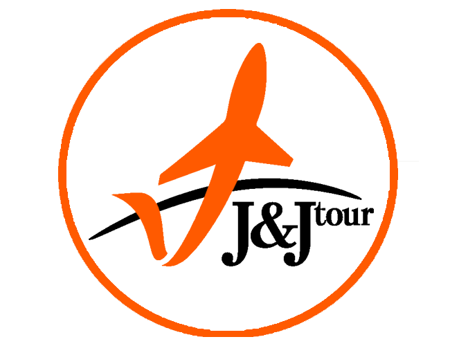 J&J tour - travel agency